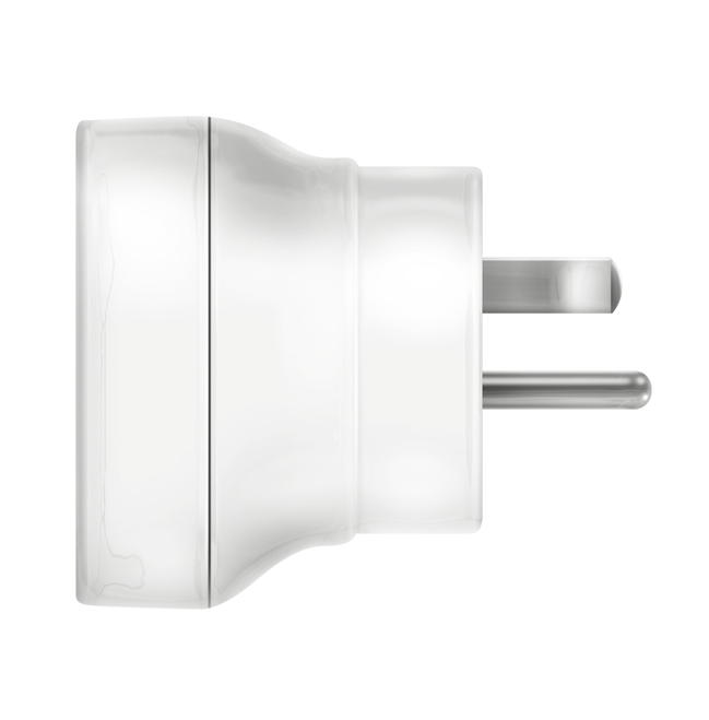 France to USA adaptor 5041 lexingham