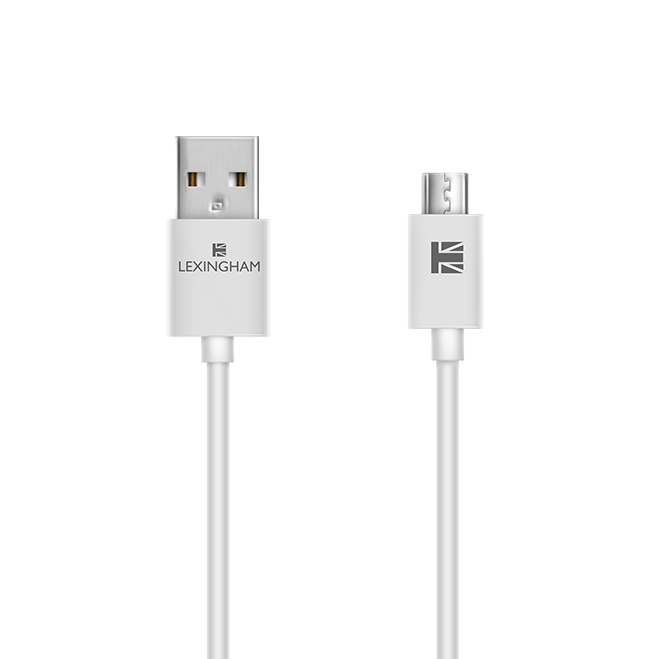 sync cable samsung huawei