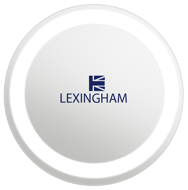 Wireless Charger Lexingham