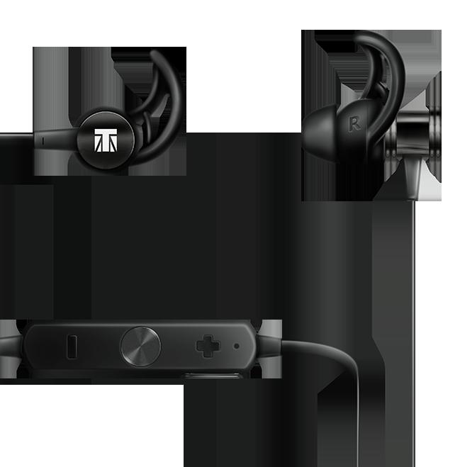 bluetooth sports earphones 5270 lexingham