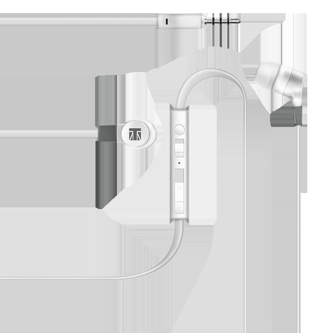 built in earphones with inline microphone 5250 lexingham